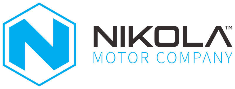 Nikola's chairman steps down, stock crashes following allegations of fraud