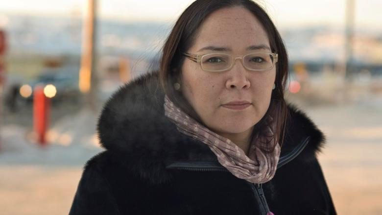 Nunavut land claim board 'rejects' proposed reversal on Inuit language education