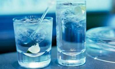 Exclusive: Oligarch Swoops For Vodka Giant