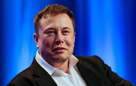 Elon Musk announces Tesla will cut around 3,000 jobs