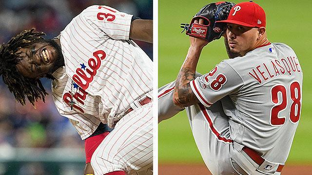 <p>A common refrain lately has been that the Phillies have as many questions heading into 2019 as they did before the season. So, what did we learn this year? By Corey Seidman</p>