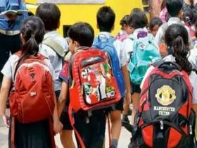 RTE admissions: One lottery round, wait lists to tackle vacant seats