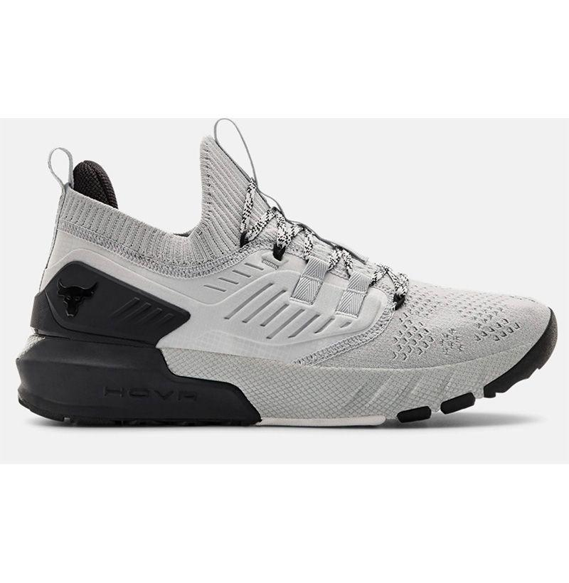 """<p><strong>Under Armour</strong></p><p>underarmour.com</p><p><strong>$140.00</strong></p><p><a href=""""https://go.redirectingat.com?id=74968X1596630&url=https%3A%2F%2Fwww.underarmour.com%2Fen-us%2Fp%2Ftraining%2Fmens-ua-project-rock-3-training-shoes%2F3023004.html%3Fstart%3D0%26breadCrumbLast%3DProject%2BRock%2BCollection&sref=https%3A%2F%2Fwww.esquire.com%2Fstyle%2Fmens-fashion%2Fg33995426%2Fbest-new-menswear-september-11-2020%2F"""" rel=""""nofollow noopener"""" target=""""_blank"""" data-ylk=""""slk:Buy"""" class=""""link rapid-noclick-resp"""">Buy</a></p><p><em>Gainsss. </em></p>"""