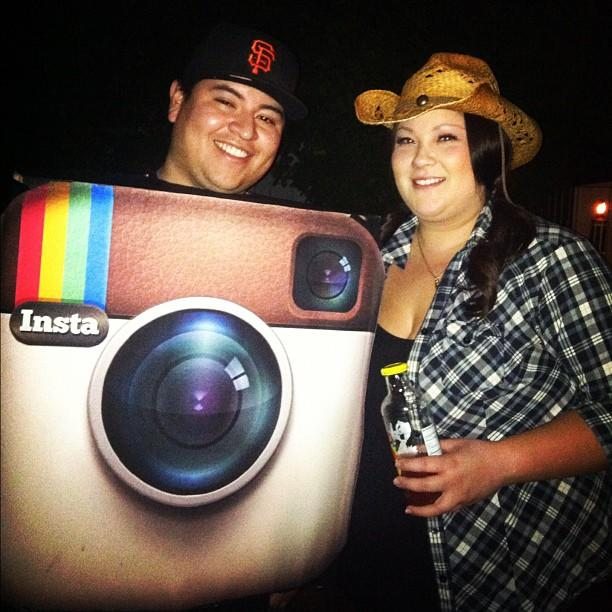 10 Clever Instagram Costumes From Typical Users