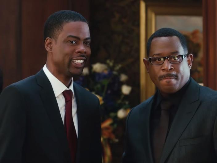 death at a funeral 2010 chris rock martin lawrence