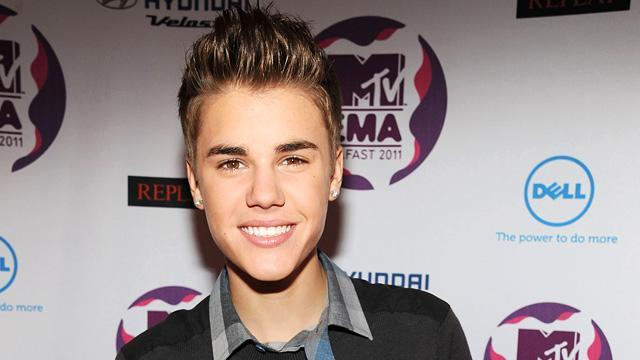 Justin Bieber Speaks Out on Baby Drama, Accuser