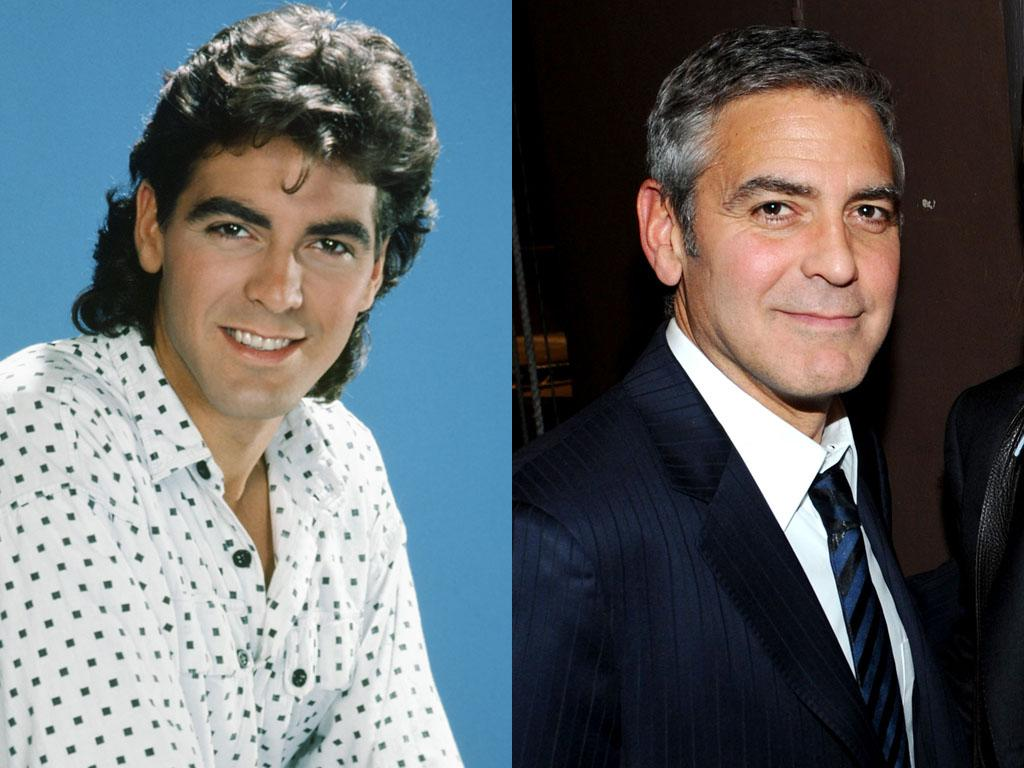 "<b>George Clooney (George Burnett) </b><br><br> By the time George Clooney joined the cast of ""The Facts of Life"" in Season 7, he had already been around the Hollywood backlot once or twice. His first big break was on a sitcom named, coincidentally, ""E/R,"" but it was short-lived. Despite guest appearances on ""Riptide"" and ""Hotel,"" Clooney just couldn't seem to catch a break. <br><br>  But when he landed the role of hunky handyman George Burnett, the young actor's luck seemed to change. After two seasons, Clooney left ""Facts"" and nabbed regular gigs on ""Roseanne"" and ""Sisters."" His career changed forever when he signed on to play Dr. Doug Ross on ""ER."" <br><br>  After five seasons, a turn as Batman, and a couple of Emmy nods, the writing was on the wall. Clooney was a full-blown movie star, and it was time to leave the small screen behind. He's since gone on to act in countless films, such as ""From Dusk Till Dawn,"" ""Up in the Air,"" and the ""Ocean's"" franchise. He earned an honor that probably no one thought would be associated with a ""Facts"" alum: an Oscar for Best Performance by an Actor in a Supporting Role for ""Syriana."" <br><br>  Plus, he's insured his career longevity by going behind the camera to produce and direct. To top it all off, he's a humanitarian and owns a lavish villa in Italy where he frequently frolics with his lady loves and movie star friends. It seems like George just took the good and left the bad behind."