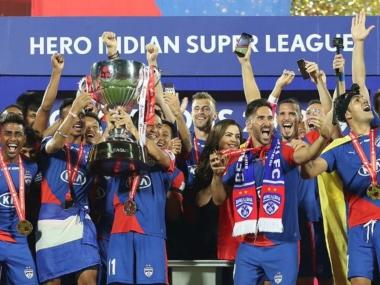 LISTEN: Full script of Episode 164 of Spodcast where we discuss Bengaluru FC's ISL title win, Irfan KT's Olympic qualification and more