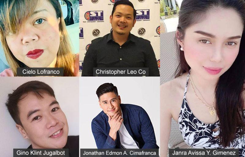 Cebuanos share their Best of Cebu all-time favorites