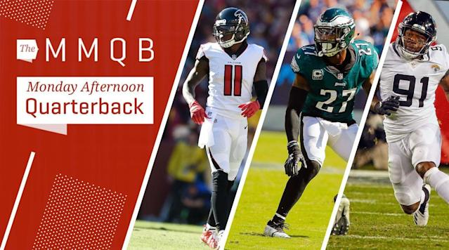 0afb264809e Two stars show us why elite players could get paid more on shorter  contracts. Plus