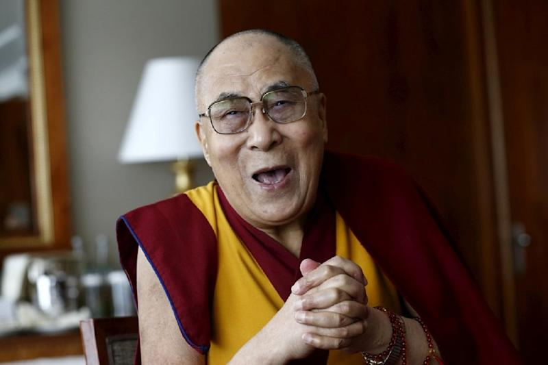 'Steps Should be Taken to Avert Another Pandemic': Dalai Lama on Coronavirus