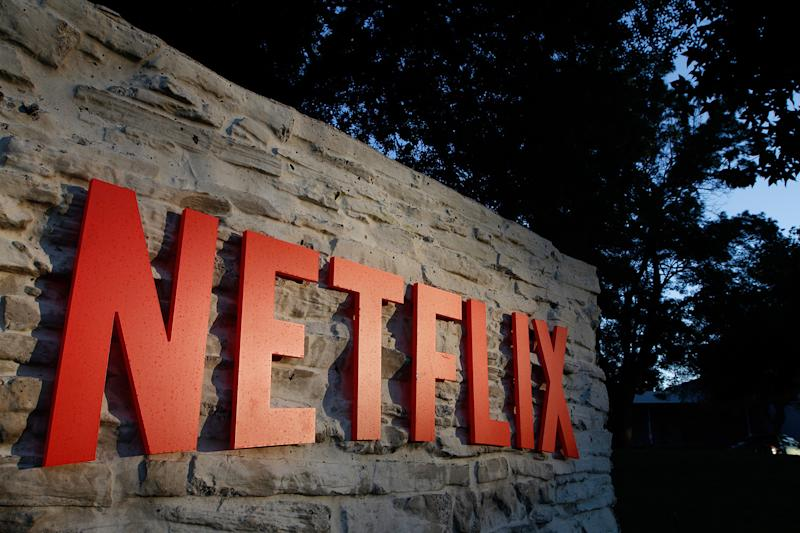 New EU policy may allow French Netflix subscribers to stream movies in Germany