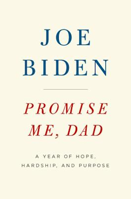 Picture of Promise Me Dad Book