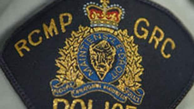 West Hants RCMP are seeking the public's help after three signs were set on fire in the Windsor area. ( - image credit)