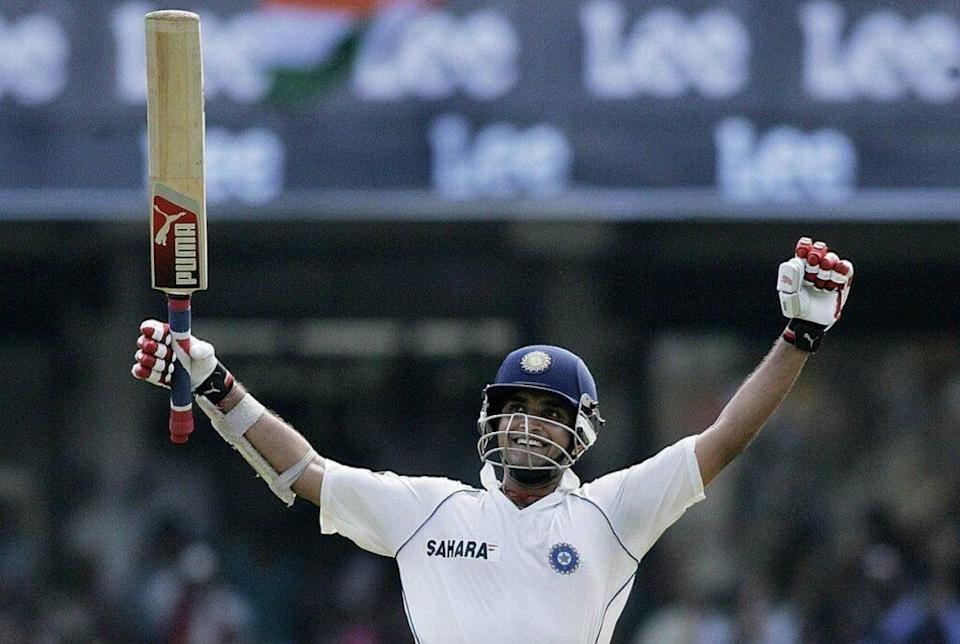 People Will Remember Those Players Forever Who Perform In Tests: Sourav Ganguly