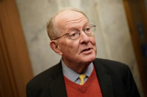 Republican Senator Lamar Alexander was among those who said the president's conduct was troubling -- but not impeachable