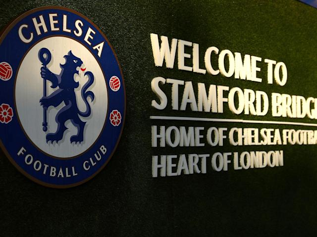 Chelsea are one of a number of teams who don't yet have any plans to install a Changing Places toilet: Getty