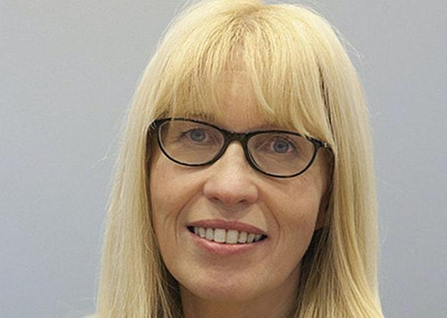 Ofqual chief Sally Collier quits