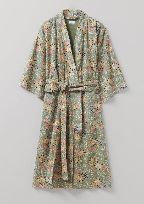 """<br><br><strong>Toast</strong> Himari Floral Cotton Gown, $, available at <a href=""""https://go.skimresources.com/?id=30283X879131&url=https%3A%2F%2Fwww.toa.st%2Fus%2Fproduct%2Fcdqac-cdpai%2Fhimari%2Bfloral%2Bcotton%2Bgown.htm"""" rel=""""nofollow noopener"""" target=""""_blank"""" data-ylk=""""slk:Toast"""" class=""""link rapid-noclick-resp"""">Toast</a>"""