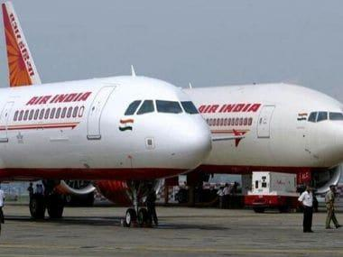 Air India privatisation: Govt permits NRIs to own up to 100% stake in ailing national carrier; measure not in violation of SOEC norms
