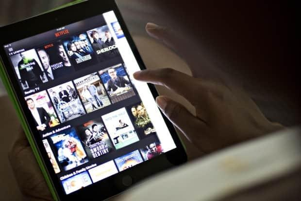 Ottawa is moving ahead with plans to tax foreign digital services like Netflix and Amazon.