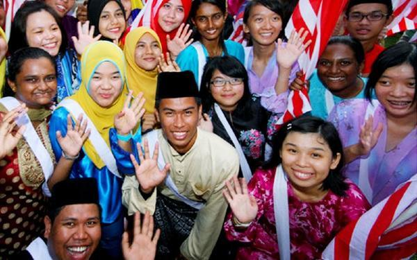 foreigners-malaysia3