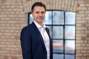 "Emre Gürsoy, CEO of Agillic:""In 2020, revenue amounted to DKK 50.5 million and total annual recurring revenue (ARR) to DKK 46.5 million. While it has been a year of challenges, our new strategy has already shown results. We completed a financial turnaround, resulting in a positive EBITDA for 2020 as a consequence of a DKK 15.7 million EBITDA improvement. I am pleased to see that our ARR in Q4 increased by DKK 2.4 million due to a combination of winning new clients and uplifting existing clients. With the capital raises in 2020 and January 2021, we have a strong foundation to pursue our strategic growth and internationalisation plans. Our three main financial goals towards 2023 remain: Double-digit percentage growth rate in ARR subscriptions, positive cash flow from operations, and a positive EBITDA."""