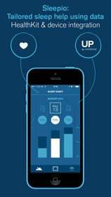 Big Health Launches Sleepio, a Sleep Improvement App for iPhone and iPod touch