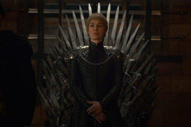 Of Thrones 101 Who S Left In House Lannister
