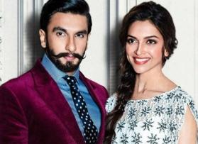 Kuch paise bach jayenge: Deepika Padukone gives Ranveer Singh tips on saving money