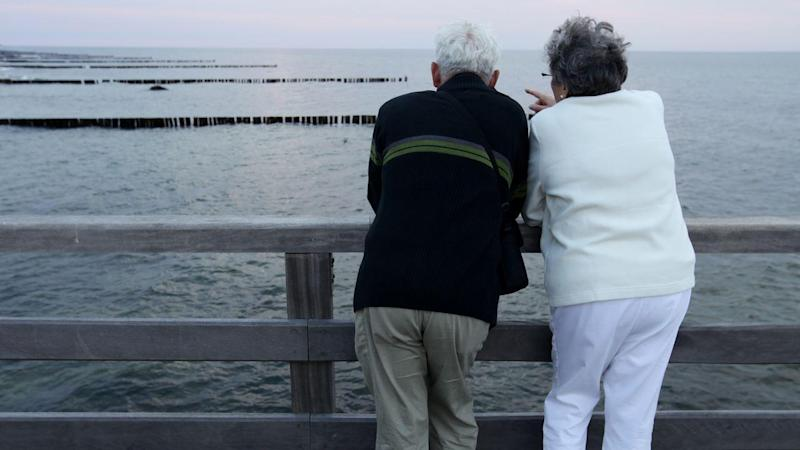 Reasons Not to Retire in the U.S.