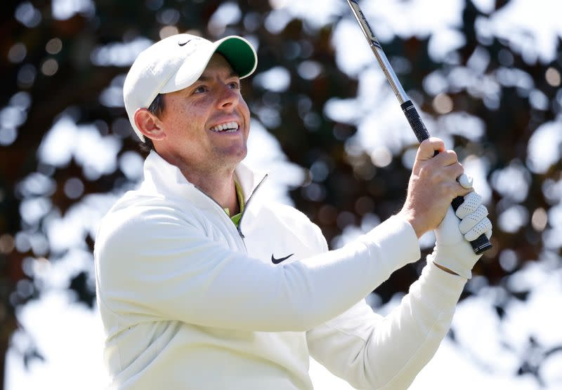 PGA: Arnold Palmer Invitational presented by Mastercard - Final Round