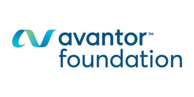 Avantor Foundation