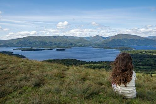 "<span class=""caption"">The priceless view over Loch Lomond, Scotland.</span> <span class=""attribution""><span class=""source"">Gary_Ellis_Photography / shutterstock</span></span>"