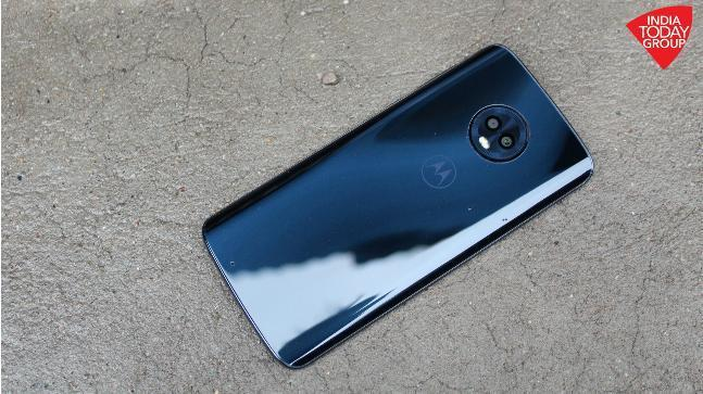Each one of these phones have something unique to offer and are worth considering if you're in the market looking for an affordable mid-range smartphone.