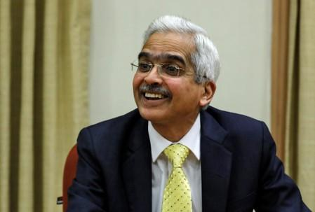 RBI's Shaktikanta Das says change in stance as good as additional 25 bps rate cut - reports