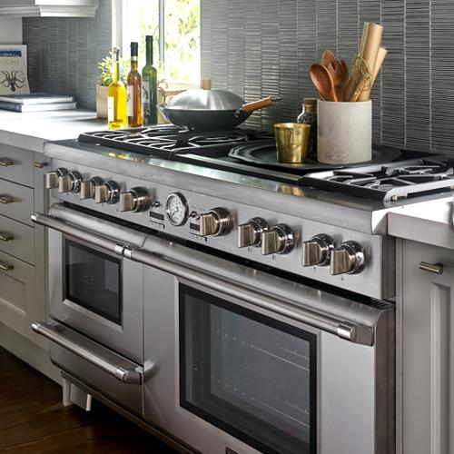 8 Thermador Appliances That Make Up the Ultimate Kitchen on ultimate rocket stove, ultimate kitchen appliances, ultimate refrigerator, ultimate bedroom, ultimate kitchen island, ultimate kitchen storage, ultimate bed, ultimate kitchen range, ultimate furniture, ultimate kitchen pantry, ultimate kitchen sink, fireplace stove, ultimate shower, ultimate toaster,