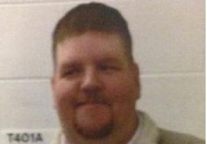 """<a href=""""http://www.wtnh.com/news/new-haven-cty/police-search-for-missing-naugatuck-man"""" rel=""""nofollow noopener"""" target=""""_blank"""" data-ylk=""""slk:WTNH.com"""" class=""""link rapid-noclick-resp"""">WTNH.com</a> reports that Connecticut police are trying to locate Chad Cookson. The 44-year-old from Naugatuck was last heard from on Aug. 22, 2013, when he spoke with his son by telephone. Cookson's son told police his father was depressed because of the recent death of his mother. Cookson is described as 250 pounds and 5 feet 10 inches tall. He has brown hair and brown eyes. His vehicle, a red 2001 Pontiac Montana, with license plate 705-FET, is also missing. Anyone with information on Chad Cookson's whereabouts is asked to contact the Naugatuck Police Department at (203) 729-5221."""