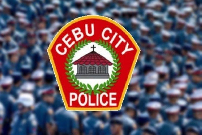 Labella directs CCTO, police to implement 1-meter distance