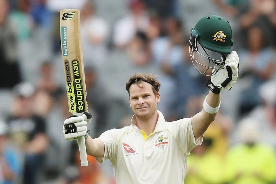 Steve Smith, Most Man Of The Match Awards In Test, Batsmen With Most Test Runs Against England Since 2018