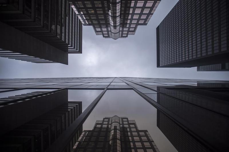 Downtown office vacancy rates rising in Canada as commercial subleases flood market