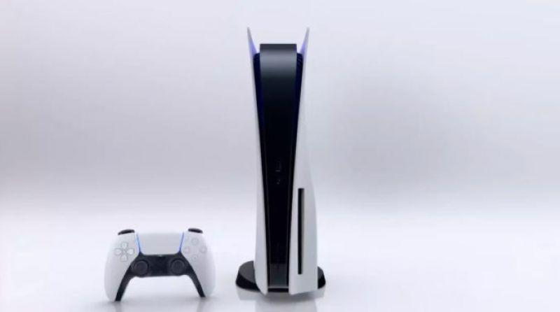 PS5: What we know about Sony's next-gen console