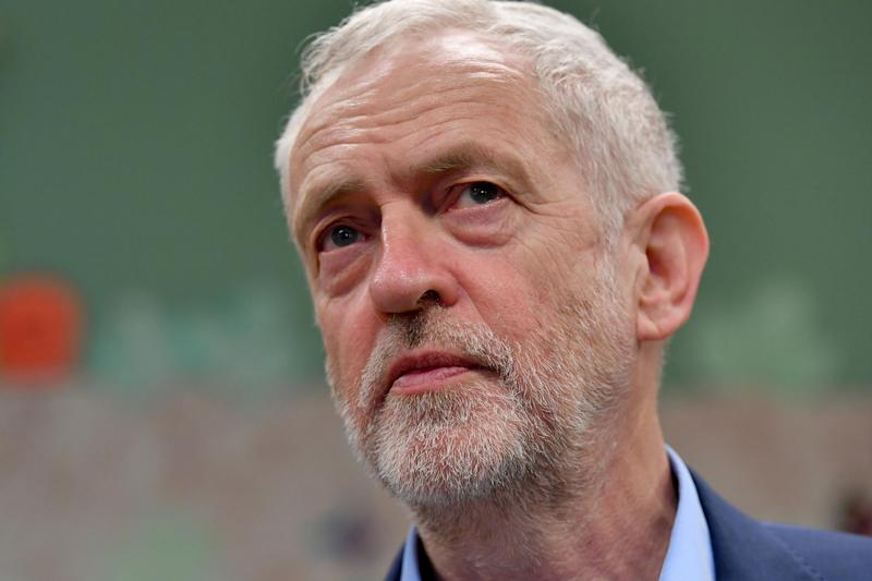 The polls add that the Labour leader's association with a policy is less toxic than some observers have predicted