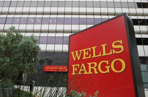 Wells Fargo to pay $175 mln over racist lending