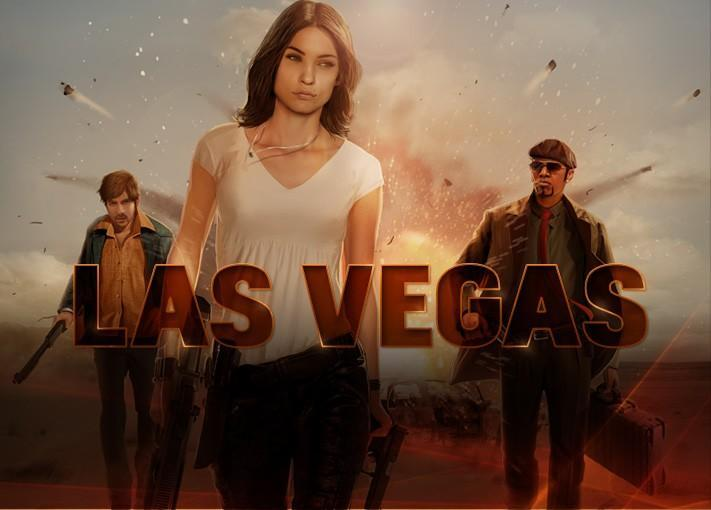 Mafia Wars Vegas Districts 7 and 8 coming soon