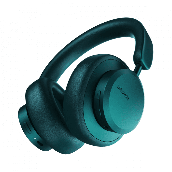 <p>The <span>Urbanista Miami in Green</span> ($149) headphones easily became one of my favorite tech finds. Not only do the Urbanista Miami headphones fit my head properly, but they are also so comfortable with a snug, cushioned fit. Whether you are working out, doing chores and errands, or just chilling at home, these headphones are a must-have. They can do all while looking ultra-stylish. What more could you want from a pair of headphones?!</p>