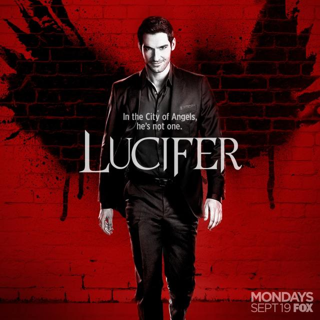 Watch Lucifer Season 2 Episode 1 Live: What Lies Ahead For