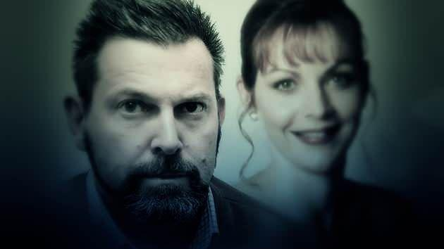 Gerard Baden-Clay was convicted of murdering his wife Allison. Photo: 7News