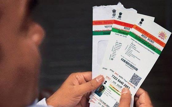 Today is the last day to link PAN card with Aadhaar number. But is it?