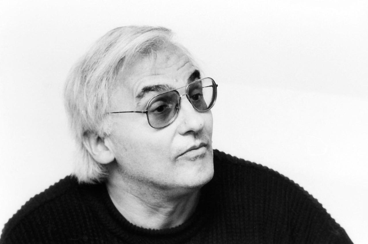 Paul Bley was a pianist and composer known for his contributions to the free jazz movement and his work with Ornette Coleman, Charles Mingus, Charlie Parker, and many more. He died Jan. 3 at the age of 83. (Photo: Getty Images)